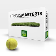Tennis Master 13 Check it out on http://www.artificialgrass24.co.uk/tennis/artificial-grass-tennis-master-13-27.html
