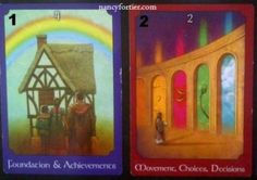 Good Tuesday, October 11, 2016 evening everyone, and thank you for participating in today's Free Reading, a special appreciation for Sharing and Liking; more people are being helped as the result. Here is today's message that resonates with your experience: Card #1- Foundation and Achievements This card reveals, a solid foundation in place, and if not; …