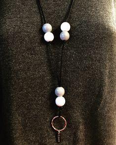Pearl Earrings, Drop Earrings, Belly Button Rings, Pearls, Jewelry, Pearl Studs, Jewlery, Jewerly, Beads