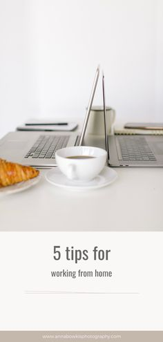 I am currently juggling with 5 adults working from home, routine, structure and self-care have never been more important than now. Here are my 5 top tips for working from home Photographer Branding, Productivity, Routine, Anna, Tips, Blog, Photography, Home, Photograph