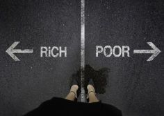 It's Time Canada Had An Official Poverty Line