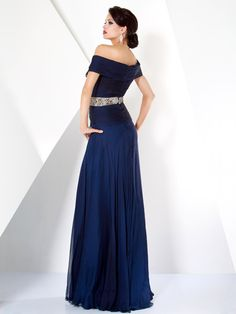 Jovani 171162 | Jovani Dress 171162