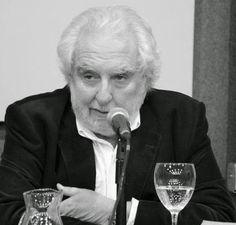 Mario Capasso, biblioteca