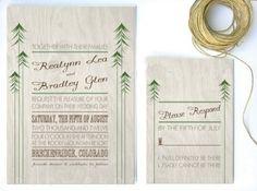 rustic-wedding-invitations-woodland