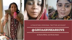 Rmala's Projects and the beheading campaign – Rmala's projects, audit and reviews Pakistan, Campaign, Projects, Log Projects, Blue Prints