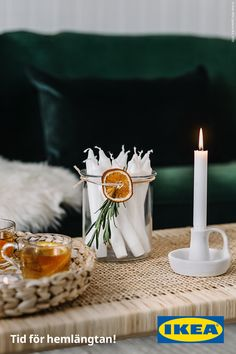 Christmas campaign for IKEA Agency was Åkestam Holst, I did the styling and photographer was Anna Malmberg. Nordic Christmas, Christmas Mood, Christmas 2019, Christmas Crafts, Christmas Campaign, Christmas Interiors, Bear Party, Diy Weihnachten, Xmas Decorations