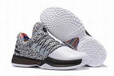 uk availability 88af9 cb19e Basketball-667 Zapatos Deportivos De Moda, Zapatos Nike De Descuento, Zapatillas  Adidas,
