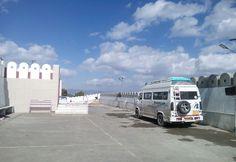 Latest #Tour #Images @SaiTouraTravels #Chandigarh #Mohali #Zirakpur #Panchkula