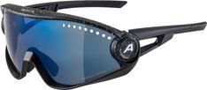 Dank schlauer Features wie magnetischen Zusatzscheiben, Facefoam, optionalen Varioflex-Gläsern und anpassbaren Bügeln sollte jeder hier eine passende Version finden. Unisex, Mtb, Oakley Sunglasses, Ski, Mountain Biking