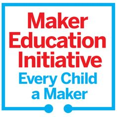 Founding Sponsors and Staff of Maker Education Initiative