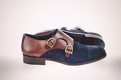 Fashiz   Mode Masculine Mode Masculine, Chaussure, Rennes, Gentleman  Moderne, Style Gentleman a5c163ea206