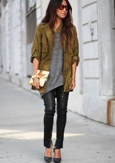 :):) | Fashion outfits and clothes for women