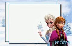 frozen-invtiaciones.jpg (1600×1029)