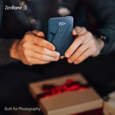 #ZenFone 3 Asus Zenfone, Smartphone, Technology, Electronics, Board, Design, Office Accessories, Tech, Tecnologia