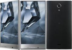 aquos-crystal-x-black.jpg 1,200×839ピクセル