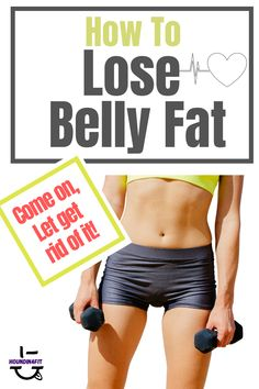 Lets lose belly fat, the right weight, and lose it fast. Do you know what you need to know about weight loss and losing fat? Fitness Tips For Women, Easy Fitness, Fitness Plan, Health And Fitness Tips, Fitness Goals, Fitness Motivation, Weight Loss Before, Fast Weight Loss, Weight Loss Tips