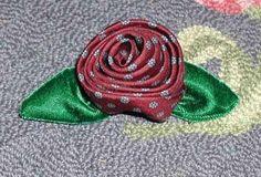 [necktie+rose.jpg]