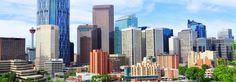 Property Management, Calgary, British Columbia, San Francisco Skyline, Croatia, Denmark, Iceland, Norway, New Zealand
