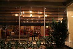 Boutique Hotel Simfonia ****