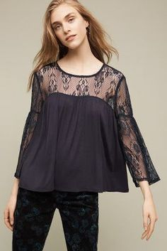 Anthropologie Avril Lace Top https://www.anthropologie.com/shop/avril-lace-top?cm_mmc=userselection-_-product-_-share-_-4112257238424