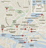 Hamburg travel tips