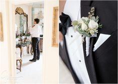7 Seven 7 Laguna Beach Wedding Photography - Gilmore Studios Bridesmaids And Groomsmen, Wedding Bridesmaids, Wedding Gowns, Wedding Venues, Wedding Orange, Beach Wedding Photography, San Clemente, Groom Attire, Laguna Beach