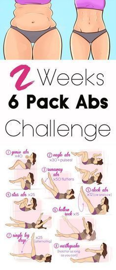 by colleen Weeks Hard Core 6 Pack Abs Workout Challenge. by colleenWeeks Hard Core 6 Pack Abs Workout Challenge. by colleen Body Fitness, Fitness Diet, Fitness Motivation, Health Fitness, Female Motivation, Fitness Weightloss, Exercise Motivation, Health Diet, Training Fitness