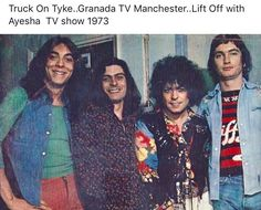 Marc Bolan, Lift Off, Glam Rock, T Rex, Christmas Sweaters, Tv Shows, Pretty, Photos, Fashion
