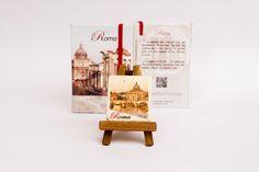 3b. MarbleBox Roma - S. Pietro