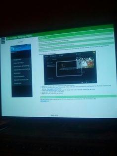 Sharp Tv, Display, Floor Space, Billboard