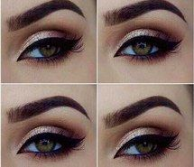 Inspiring+image+beautiful,+colored+eyes,+cute,+eyebrows,+eyeliner,+eyes,+eyeshadow,+gorgeous,+green+eyes,+hazel+eyes,+heart+it,+love+it,+lovely,+makeup,+mascara,+pretty,+shimmer,+stylish,+we+heart+it,+winged+eyeliner,+on+point,+eyebrows+on+fleek,+eyebrows+on+point+#2914426+by+marine21+-+Resolution+499x499px+-+Find+the+image+to+your+taste