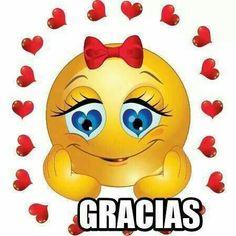 A W 1 - Collection d'Emoticônes, Smileys, Emojis et Cliparts Smiley Emoji, New Emoticons, Smileys, Emoji Images, Emoji Pictures, Funny Emoji Faces, Naughty Emoji, Emoji Love, Emoji Symbols