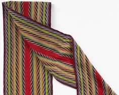 An information page for weavers specifically for those interested in Tablet Weaving, Kumihimo and Ply-splitting Tablet Weaving, Bead Weaving, Finger Weaving, Native American Beadwork, Textiles, Work Bags, Sash, Loom, Weave