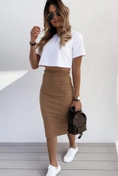 50+Summer Outfits That Are Really Stylish