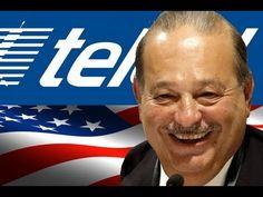 Telcel da a Clientes Gringos lo que Jamás daría a Mexicanos