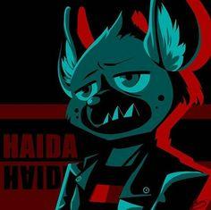 Finally got around to drawing the good boy Manga Anime, Anime Art, Chinese Cartoon, Mundo Comic, Character Design Animation, Sanrio Characters, Furry Art, Cute Art, Kawaii
