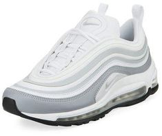 240b1f1bc825c5 Nike Womens Air Max 97 Ultra Sneakers