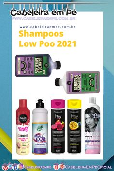 Leave In, Html, Products, Hair, Colors, Minerals, Silk, Lounges, Leave In Conditioner