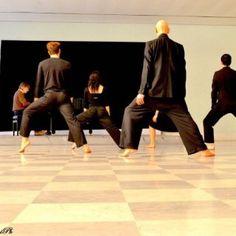 Offerte lavoro Genova  Il 21 aprile una giornata per far conoscere l'ensemble  #Liguria #Genova #operatori #animatori #rappresentanti #tecnico #informatico Deos prove di danza aperte alla città al Carlo Felice