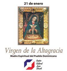 21 de enero 2018 - Virgen de la Altagracia, Madre Espiruatual del Pueblo Dominicano.   #VirgendeAltagracia Mario, Books, Movie Posters, Spirituality, Activities, Libros, Book, Film Poster, Book Illustrations