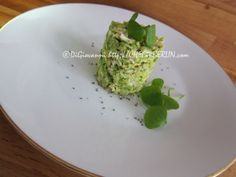 Jill's Grill presents a great recipe for Raw Brussels sprouts salad - absolutely delish!