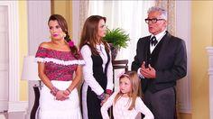 Isabela le dice a Licha que su bebé está en riesgo por culpa de Ana. Bruno le revela a la familia Lascurain su más grande secreto, cómo hace felices a los niños enfermos de cáncer.