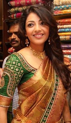 If you are looking for the latest & new Silk Saree blouse designs catalogue 2019 ideas for your party, fancy, silk or any other sarees, you've come to the right place. South Indian Blouse Designs, Best Blouse Designs, Wedding Saree Blouse Designs, Pattu Saree Blouse Designs, Blouse Neck Designs, Wedding Sarees, Blouse Patterns, Dress Designs, Sleeve Designs