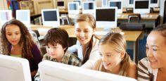 L'écriture est un facteur incontournable de la réussite scolaire. Elle fait l'objet de plusieurs recherches dans [...] #ecriture #education http://rire.ctreq.qc.ca/2013/05/objectif-la-recherche-sur-l%E2%80%99ecriture/