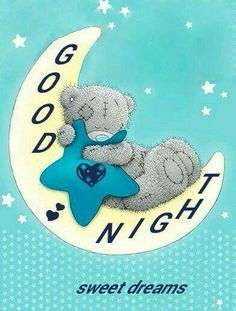 """Good Night Quotes and Good Night Images Good night blessings """"Good night, good night! Parting is such sweet sorrow, that I shall say good night till it is tomorrow."""" Amazing Good Night Love Quotes & Sayings Good Night Angel, Good Night Sister, Good Night I Love You, Good Night Love Images, Good Night Prayer, Good Night Blessings, Good Night Gif, Good Night Sweet Dreams, Good Night Image"""