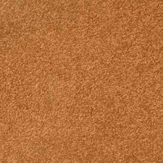 CANYON Texture Active Family™ Carpet - STAINMASTER® Available at local Lowe's according to Stainmaster site.