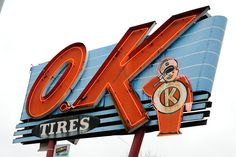 20120404 The OK Salute! by Tom Spaulding