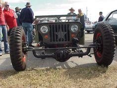 junk yards bmw parts