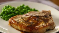 7 Delicious Ways to Cook Pork Chops