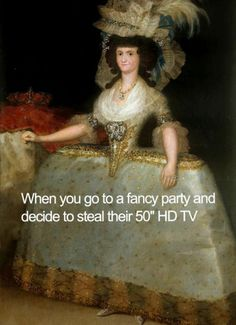 15 Historical Memes That Will Make Your Future Self Go Back In Time To Five Star It Again